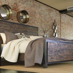 Как правильно выбрать спальный гарнитур: идеи для покупки, примеры разных стилей в интерьерах