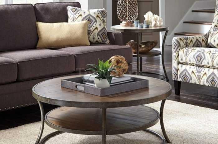Красивый стол в гостиную: фото новинки красивых обеденных, журнальных, компьютерных и сервировочных столов