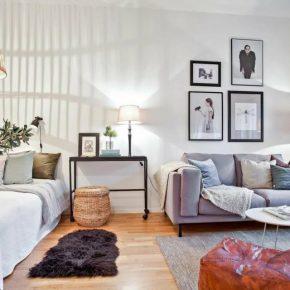 Современный диван в спальню: какой стиль выбрать? Видео обзор, советы, фото подборка красивых диванов