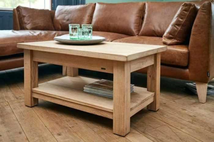 Как сделать журнальный столик своими руками: фото новинки моделей из дерева, ДСП, поддонов и подручных материалов