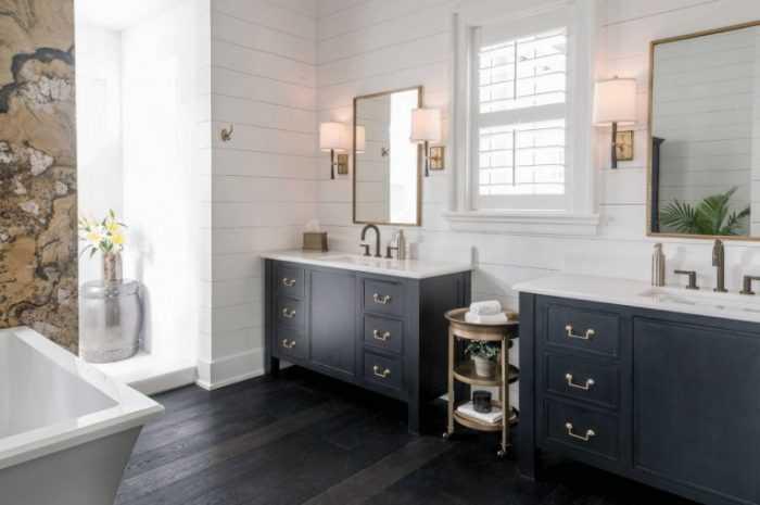 Аксессуары для ванной: 175 фото и советы как выбрать интересные принадлежности для ванной