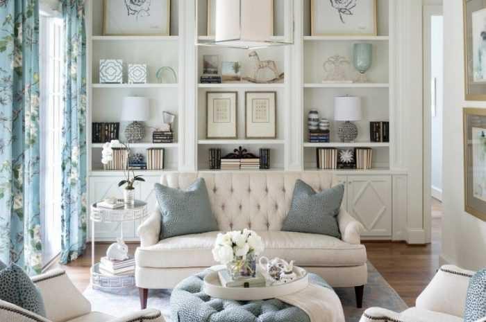 Гостиная в квартире: 155 фото и видео описание как выбрать стиль и интересный дизайн для гостиной