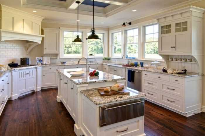 Кухни из дсп: 170 фото примеров дизайна и видео советы экспертов по выбору фасада