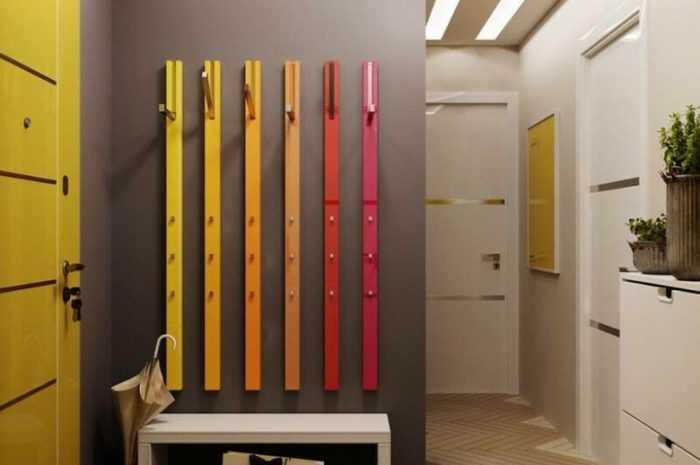 Прихожая в квартире — 155 фото современных идей и самых красивых прихожих для квартир