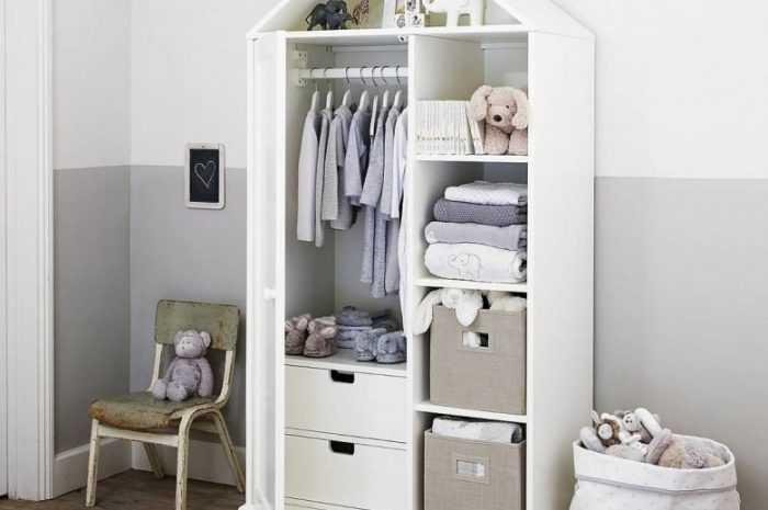 Шкаф в детскую: 160 фото лучших вариантов изготовления, видео описание и идей применения шкафов