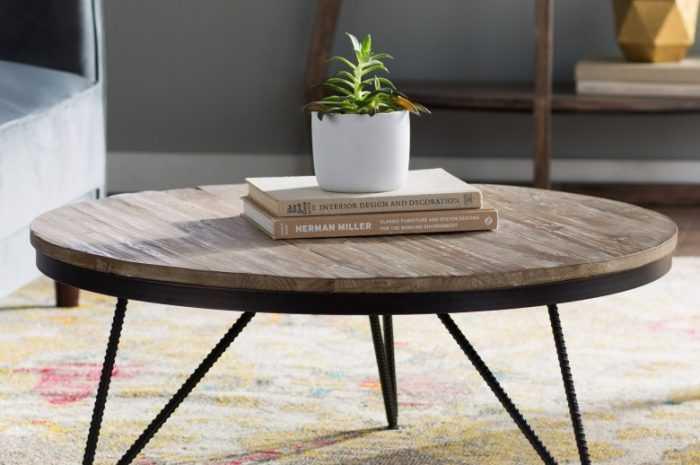 Журнальный столик — 150 фото идей применения в гостиной и спальне. Видео советы профессионалов по выбору стола